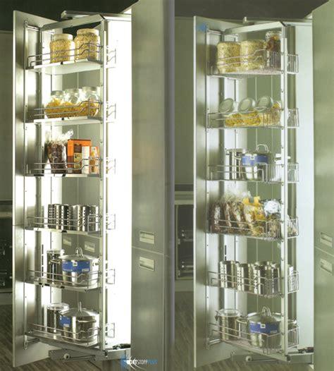 Basic Kitchen Designs kitchen fittings modular kitchen kitchen accessories