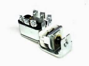 12 volt fuel pump motor 12 free engine image for user