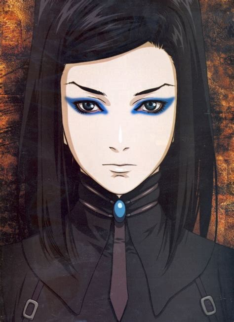ergo proxy ergo proxy images re l hd wallpaper and background photos