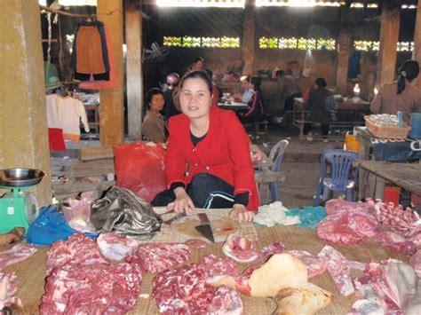 Asian Street Meat Com - markets vietnamese photos of everyday life