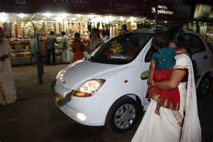 puja for new car vaidyagrama ayurveda in translation