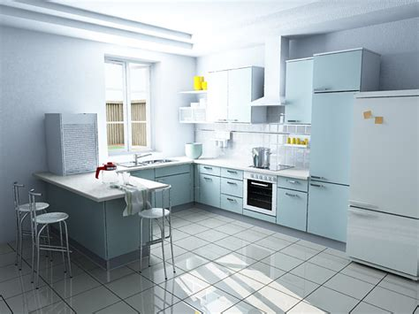 Scarborough Kitchen Cabinets by Scarborough Kitchen Cabinets Gallery Kitchen Cabinets