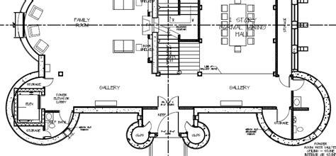 castle blueprint blueprints of castles www pixshark com images
