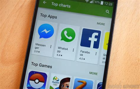 Play Store Manager Play Store For Android Play Store Install Free
