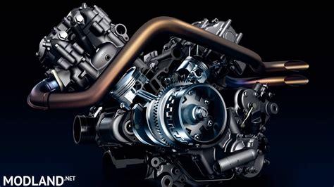wallpaper engine v1 0 981 engine 1000hp sound for iveco stralis hi way mod for ets 2