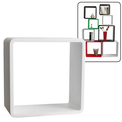 regal quadro safe 5326 set design deko pr 228 sentationsrahmen w 252 rfel cube