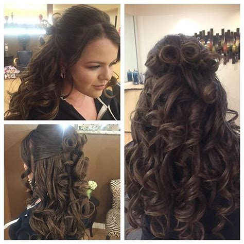 Hairstyle For Quinceanera by Modern Quinceanera Hairstyle Ideas That Slay Quinceanera