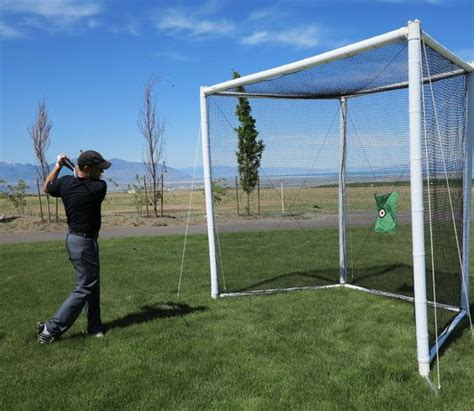 golf backyard practice pinterest the world s catalog of ideas