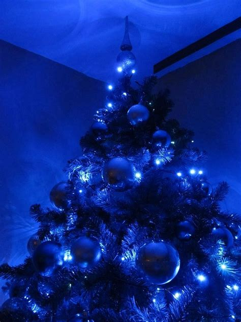 359 best christmas royal blues images on pinterest blue