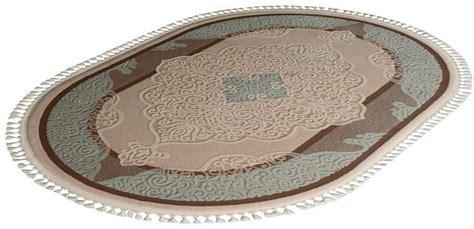 teppich oval orient teppich oval sanat hali 187 252 ks 6827 171 gewebt