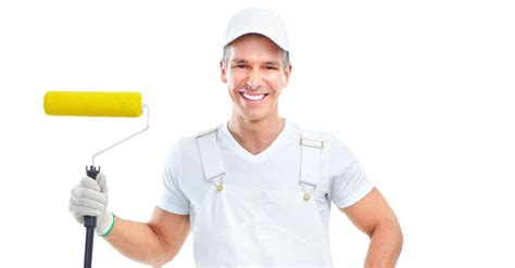 how to hire a house painter how to work with a house painter benedict custom painting