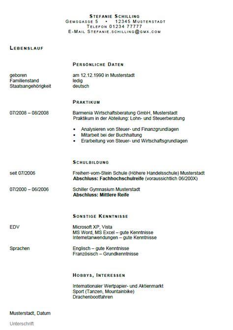 Anschreiben Ausbildung Diplom Finanzwirt Bewerbung Diplom Finanzwirt Ausbildung Sofort