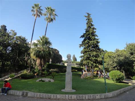 giardino inglese palermo eventi datei giardino inglese palermo sicily italy 9456337857