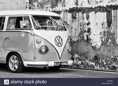 black volkswagen bus 1966 vw screen volkswagen cer van black and