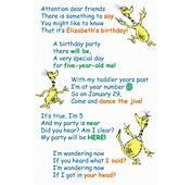 Dr Seuss Graduation Quotes Poems QuotesGram