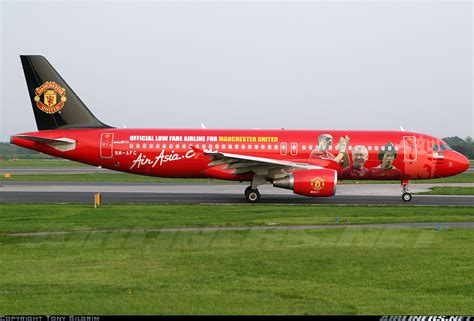 Airasia Ak 382 | airbus a320 214 airasia aviation photo 2230059