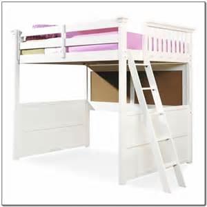 Cheap Toddler Beds Nz Cheap Beds Perth Beds Home Design Ideas
