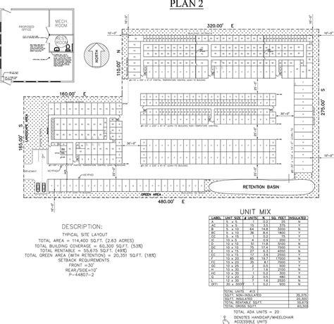rv storage building plans home plans with rv storage