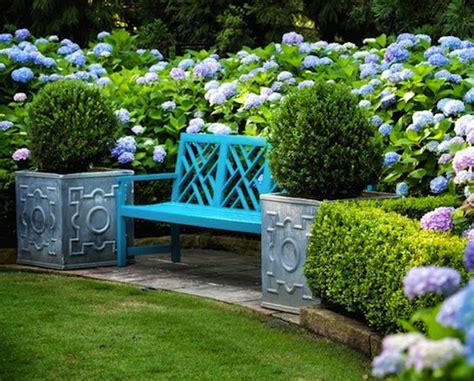 Garden Of Iron 10 Enchanting Garden Bench Ideas Artisan Crafted Iron