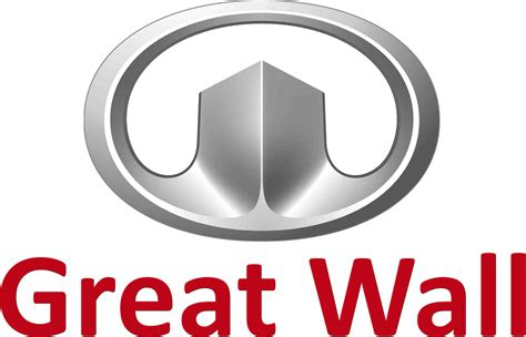 Find Great Great Wall Car Logo And Brand Information