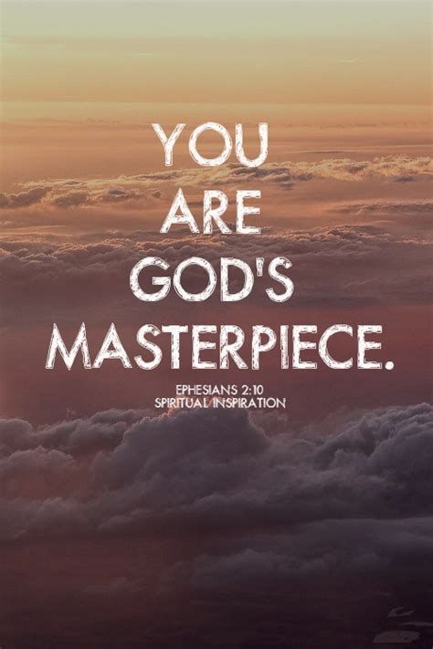 spending god s money god s own way daily times nigeria spiritualinspiration you are god s own masterpiece that means you are not ordinary or average