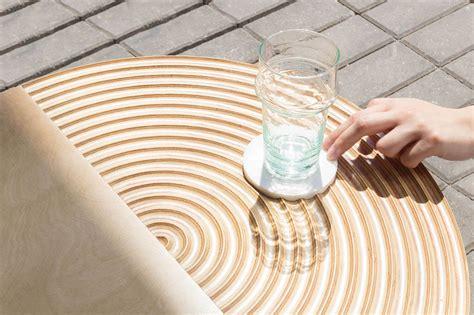 tavolo giapponese zen il tavolo ispirato al giardino giapponese design