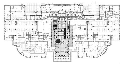 courtroom floor plan floor plan of hillsborough court building statistics part 1