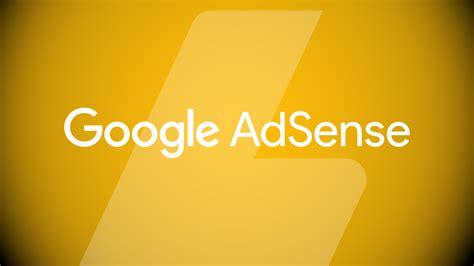 wallpaper google adsense adsense tweaks the look for text ads again devicedaily com