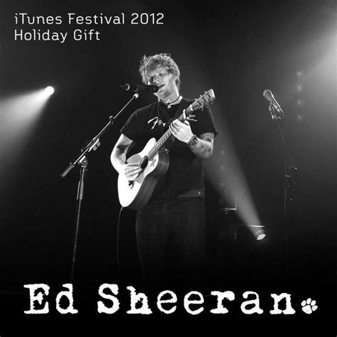 download mp3 ed sheeran drunk ed sheeran albums in order