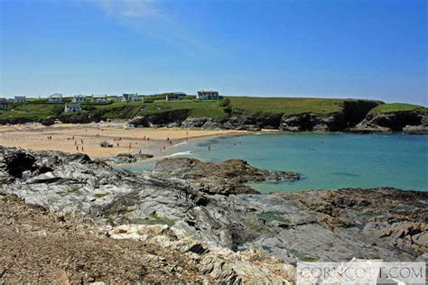 Last Minute Cottage Deals Cornwall by Cornish Traditional Cottages Special Offers And Last