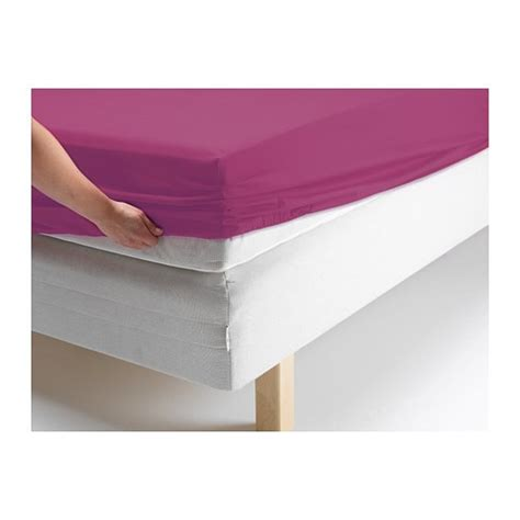King Size Fitted Sheet For Mattress by Luxurious Percale Cotton Single King Size