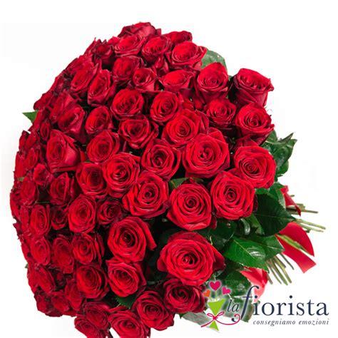 rosse fiori foto vendita mazzo lusso di rosse consegna fiori a