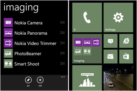 windows mobile operating system windows mobile windows mobile operating system smart phone