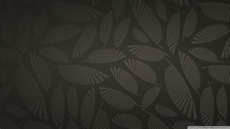 pattern definition in design furniture wonderful home design furniture leaves pattern