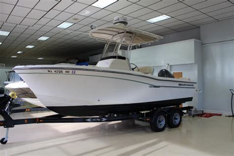 fishing boats for sale new jersey fishing boats for sale in brick new jersey