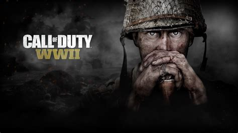 call of duty backgrounds call of duty wwii wallpapers images photos pictures