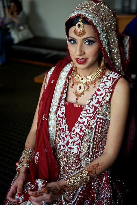 Professional Chicago Indian wedding photographer for