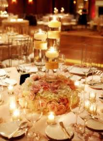 best wedding centerpiece ideas inexpensive wedding centerpiece ideas with floating