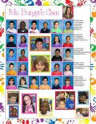 elementary school yearbook layout ideas elementary yearbook page ideas google search yearbook
