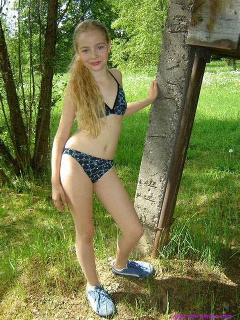 sexy preteen model my fruits preteens forum index view forum non nude
