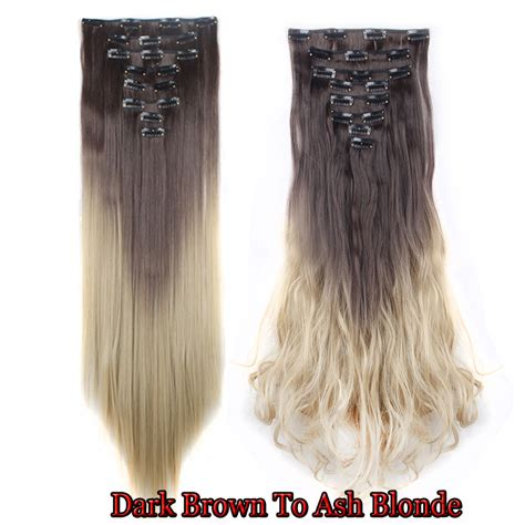 long real hair extensions real as remy human hair long clip in hair extensions full