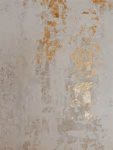 How To Paint A Faux Concrete Wall - best 25 textured painted walls ideas on pinterest paint techniques wall faux painted walls
