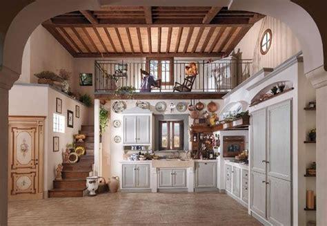 tende da cucina rustica tende da cucina rustica scrivanie cucina in muratura con