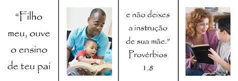 ebd infantil ensinando para transformar vidas licao 8 mqv kids ebd infantil ensinando para transformar vidas caderno
