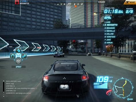 free download nfs world full version game for pc need for speed world free download pc game full version