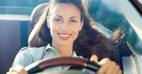 donna al volante pericolo costante donna al volante pericolo costante forse non 232 pi 249