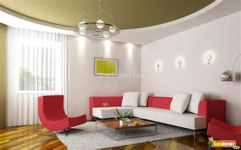 drawing room decoration interior decoration ideas for drawing room drawing room
