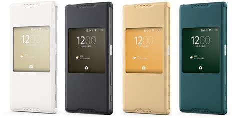Sony Xperia Z5 Au Japan kddi au向け冬モデルとして最新エクスペリアスマホ xperia z5 sov32 を発表 カメラスマホがより進化 日本向けにfelicaやワンセグ フルセグなどに対応 s max