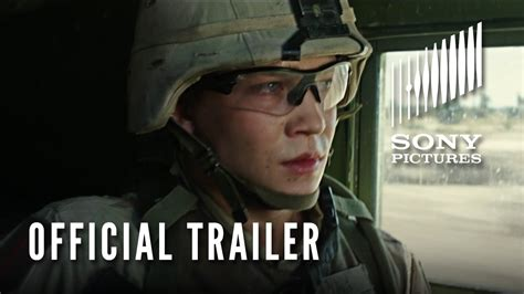 s day trailer official billy s halftime walk official trailer 2 hd