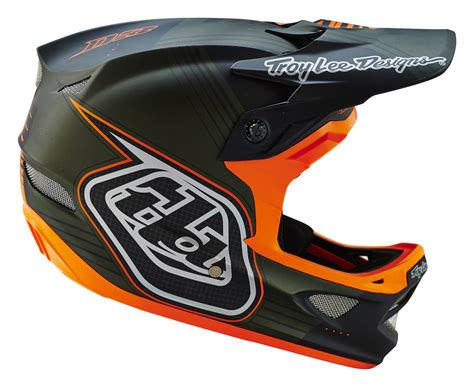 Troy Lee Design Helmet | 2016 troy lee designs helmet collection pinkbike